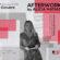 AFTERWORK VI: Alicia Matías (Consultora de Marketing y Coordinadora académica de ADE en UEMC)