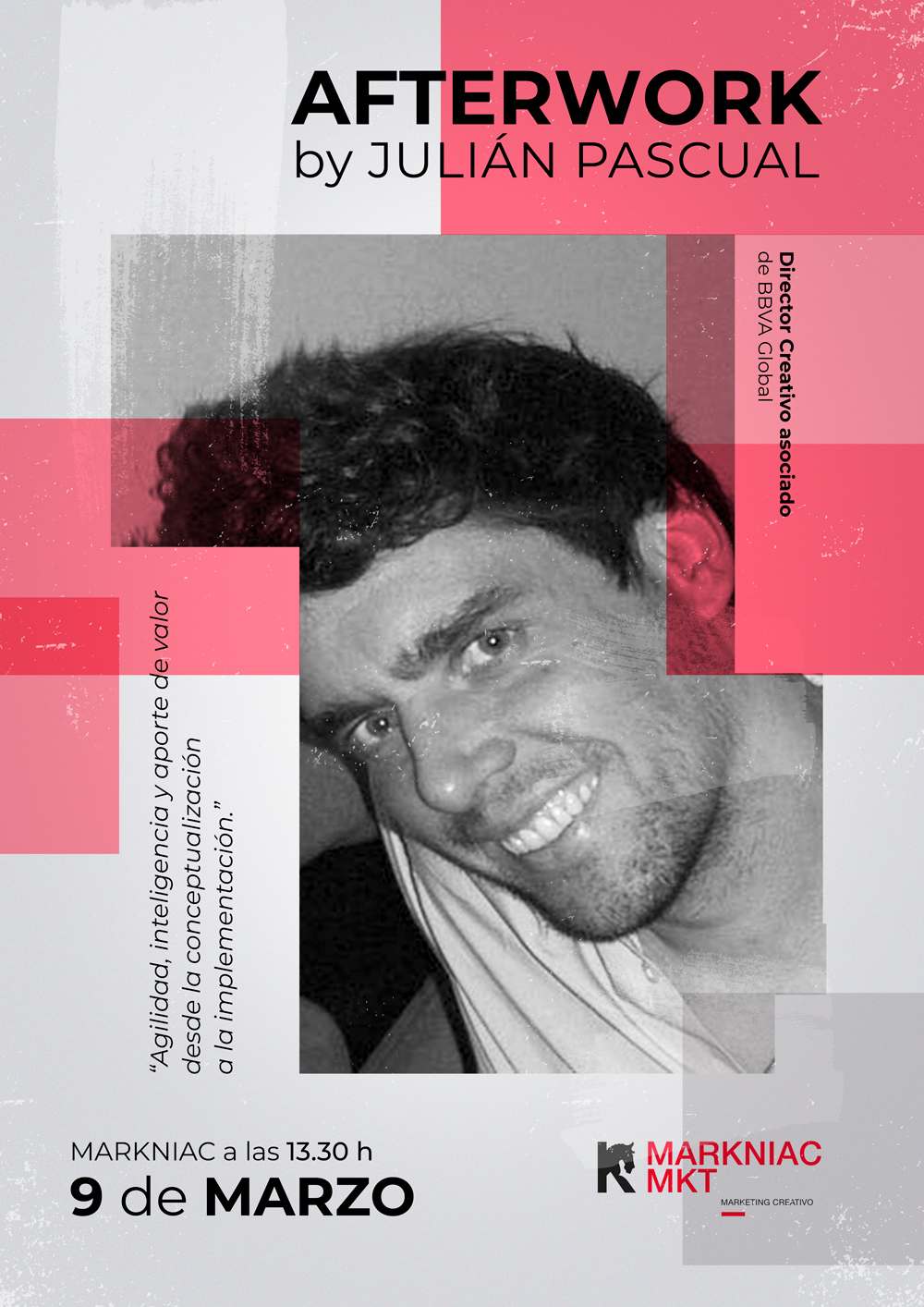 Julián Pascual<br><em>BBVA Global</em>