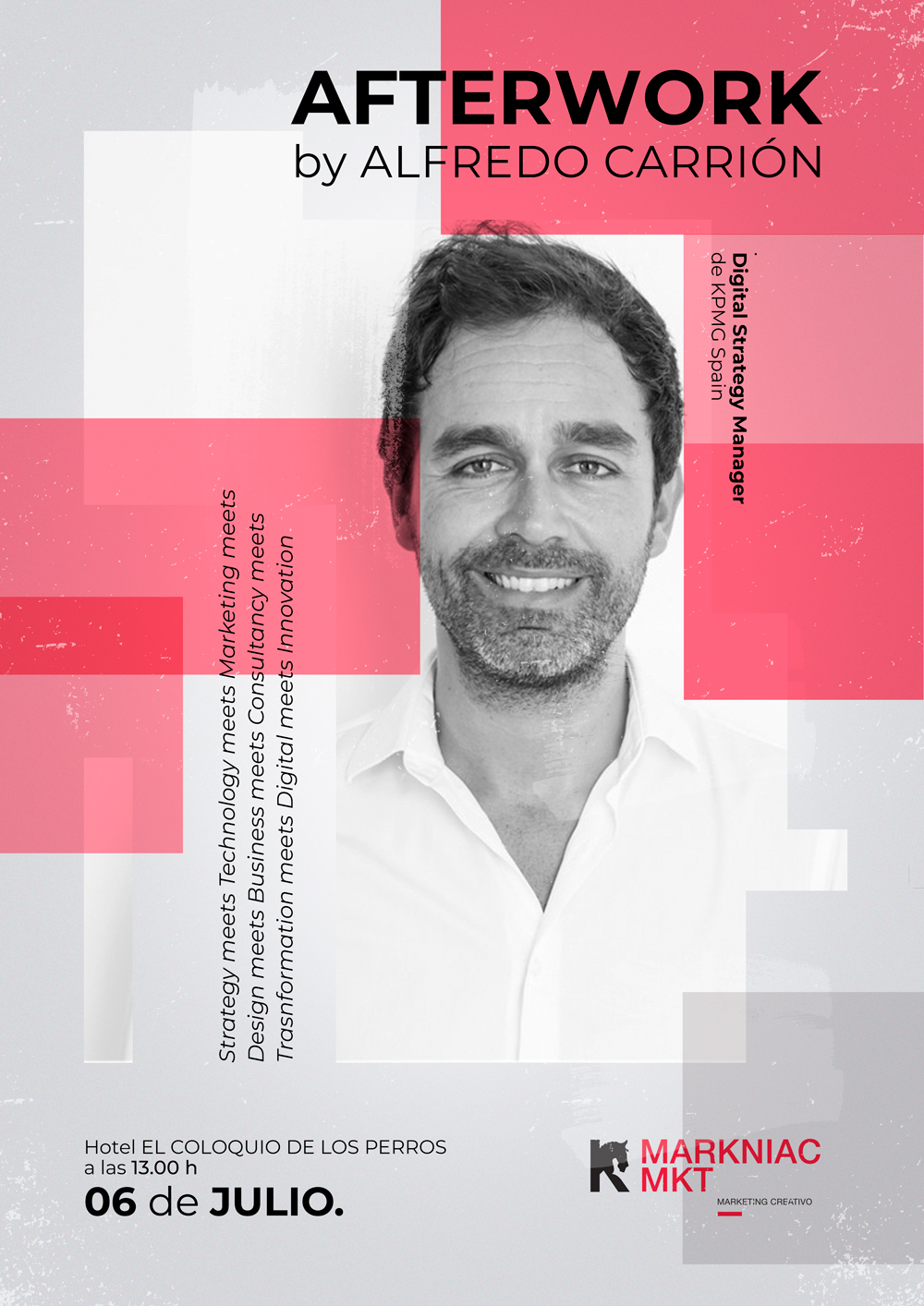 Alfredo Carrión<br><em>KPMG Spain</em>