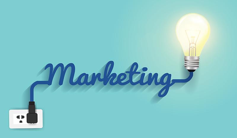 ¿Hacia dónde va el marketing?