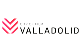 city-film-valladolid-markniac