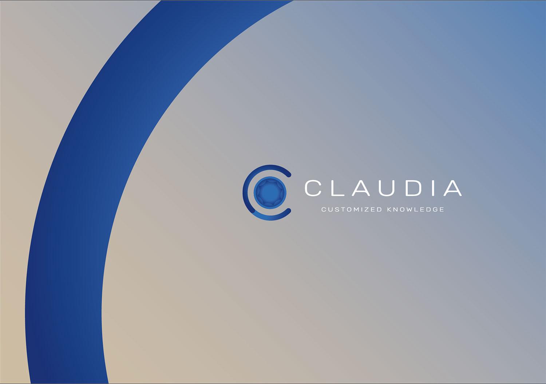 ¡Viva Claudia!