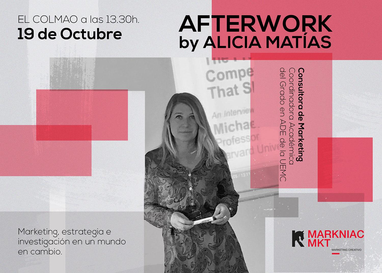 Alicia Matías<br><em>UEMC</em>
